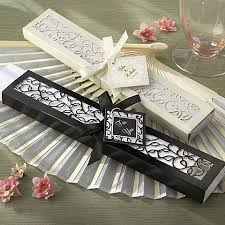 Unique Wedding Present Wedding Gifts For Sister U2014 Memorable Wedding Planning