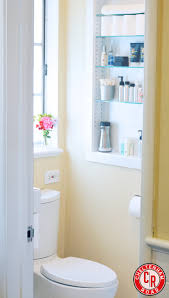 small bathroom makeover cheltenhamroad