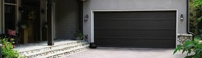 wohneinrichtung in garage ideen ehrfürchtiges wohneinrichtung in garage 64 best huis