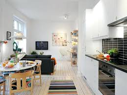loft studio apartment design ideas beautiful excellent present day