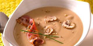 chataignes recettes cuisine velouté aux châtaignes facile et pas cher recette sur cuisine