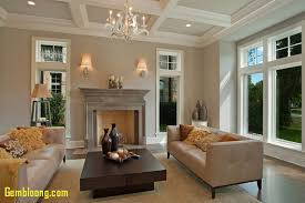 painting a living room living room painting for living room fresh living room wall paint