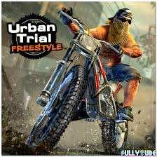 freestyle motocross game download download urban trail freestyle pc game top free full games