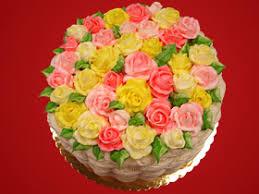 Decorating Cakes Custom Decorated Birthday Cakes Rochester Ny Decorated Cakes Ny
