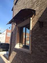 Discount Window Awnings Popular Aluminium Window Awnings Buy Cheap Aluminium Window