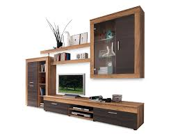 Wohnzimmerschrank Verkaufen Wohnzimmermöbel Gebraucht Rheumri Com