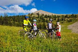 grand targhee bike park grand targhee resort