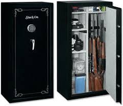 stack on gun cabinet upgrades luxury stack on gun cabinet gun cabinet upgrade 4 stack on gun safe