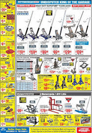 black friday harbor freight flyers for harbor freight tools catalog flyer www gooflyers com