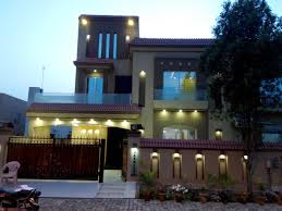 10 marlas house in bahria town lahore muhammad group