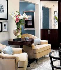 95 best candice olson images on pinterest dining room