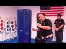 58 best martial arts self defense in homestead fl images