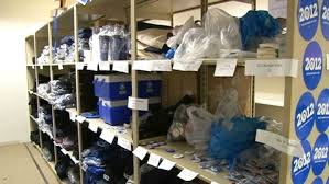 abc warehouse black friday obama store stocked for black friday goods entirely u0027made in usa
