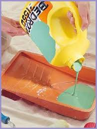 Plastic Bottles And Liquid Storage - 570 best plastic bottles recycled images on pinterest crafts