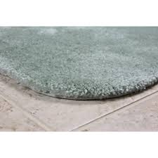 Modern Bath Rug Alluring Design For Bathroom Runner Rug Ideas Bath Rugs Mats Youll