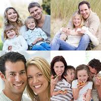 today s today s families helix personas overview helix personas by