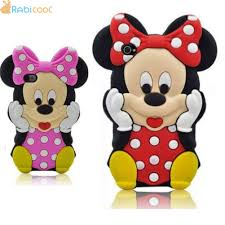 compare prices on kids cartoon character online shopping buy low