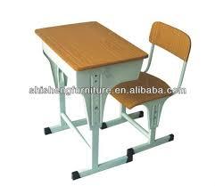 student desk and chair cheap desks cheap desks suppliers and manufacturers