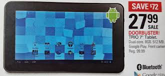 rca tablet walmart black friday don u0027t fall for these terrible tablet deals on black friday slashgear