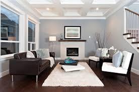 Living Room Wall Color Designs Decor Ideas Design Trends - Living room colour designs