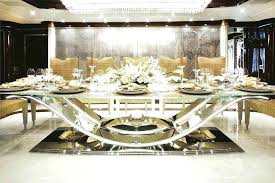 formal dining table set luxury dining table set luxury dining room sets luxury modern formal