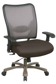 Visitor Chair Design Ideas Chair Design Ideas Chairs For Office Furniture Sets Chairs For