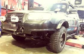 subaru forester off road bumper hi all you offroad frosties page 2 subaru forester owners forum