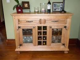 locking liquor cabinet sale liquor storage cabinet with lock locking bar liquor storage cabinet