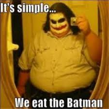 Funny Batman Meme - funny batman meme roblox