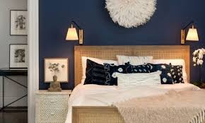bedroom colors ideas modern best 25 bedroom wall colors ideas on colours in