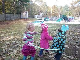precious beginnings preschool