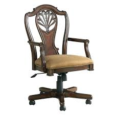 Office Chair Parts Design Ideas Antique Oak Desk Chair Parts Medium Size Of Desk Oak Desk Chair