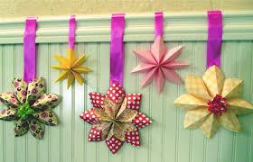 decor creative flower decorating classes small home decoration