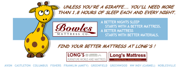 long u0027s furniture world u0026 mattress furniture store franklin indiana