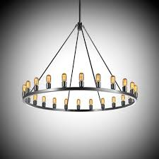 Modern Chandeliers Dining Room Popular Of Chandelier Light Fixture Chandeliers Crystal Modern