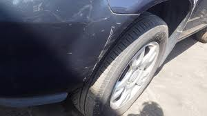 car junkyard perth quality used auto parts for your car or truck smith auto u0026 truck