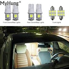 nissan rogue headlight bulb replacement online get cheap infiniti headlight replacement aliexpress com