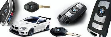 bmw key locksmith bmw henry s lock and key