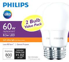 60 watt light bulb lumens 60 watt light bulbs led walmart ge incandescent globe fluorescent