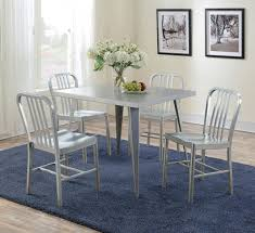 lipscomb square dining room set casual dining sets dining room