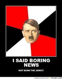 Advice Hitler Meme - hitlarious memes wambal