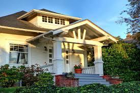 alameda real estate alameda homes for sale