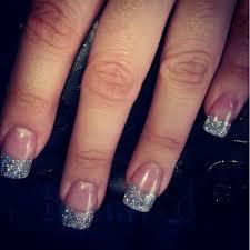 acrylic nails designs with glitter http www mycutenails xyz