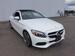 mercedes bloomington mn 2017 mercedes c 300 4matic bloomington mn area mercedes