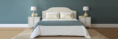 most breathable sheets easy breezy cool and light cotton sheet perfectlinens com