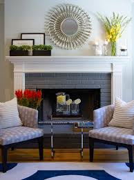 how to decorate around a fireplace 25 most popular fireplace tiles ideas this year you need to know