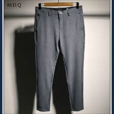 buy cheap china formal men dress pants products find china formal