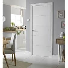 Jewsons Laminate Flooring Prem Doors U0026 Glass Panel Door Interior Doors With Glass Panels