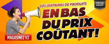 tele matin 2 fr cuisine tele matin 2 fr cuisine 100 images sapo daniel cos hull test