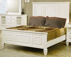 white bedroom furniture sets decorate my house